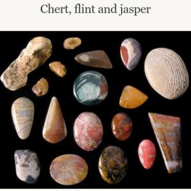 Source: https://teara.govt.nz/en/interactive/5123/chert-flint-and-jasper