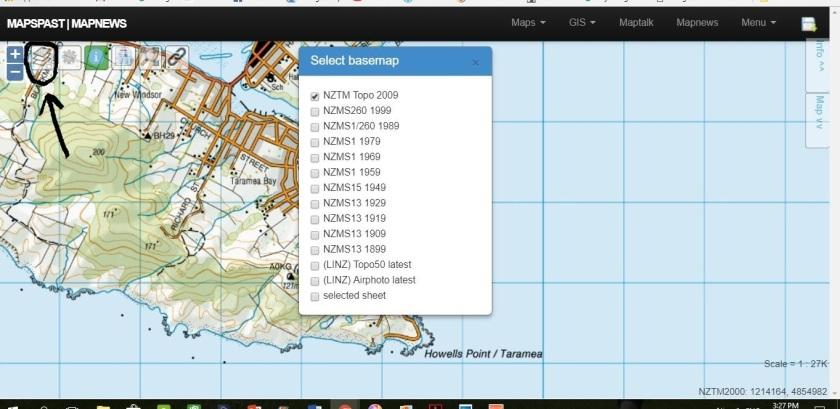 07 Riverton select basemap start1111