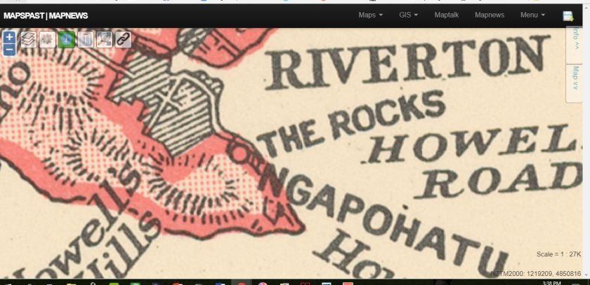 09 Riverton 1949