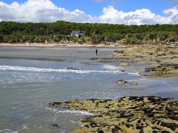 Constant Bay