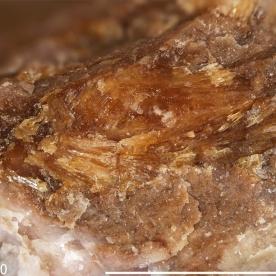 Akatoreite. Source: http://rruff.info/repository/sample/by_minerals/Akatoreite__R060230__Sample__Photo__4039__M.jpg