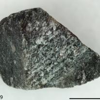 Feruvite. Source: http://rruff.info/repository/sample/by_minerals/Feruvite__R061109__Sample__Photo__11484__M.jpg