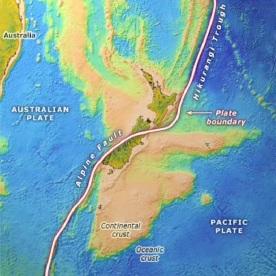Continent of Zealandia. Source: https://teara.govt.nz/en/map/8282/the-new-zealand-continent