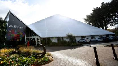 Southland Museum, Invercargill. Source: https://www.stuff.co.nz/national/102942792/southland-museum-and-art-gallery-building-closed-because-of-earthquake-risk
