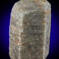 Corundum. Source: https://www.minerals.net/mineral/corundum.aspx