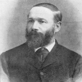 George Ulrich, about 1905. Source: https://teara.govt.nz/en/photograph/1981/george-henry-frederick-ulrich-about-1905