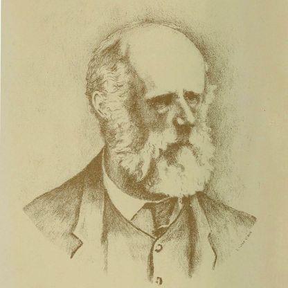 William Skey. Source: https://en.wikipedia.org/wiki/William_Skey#/media/File:William_Skey_by_Walter_Leslie.jpg
