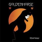 Source: https://www.discogs.com/Goldenhorse-Riverhead/release/5100667