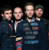 Coldplay. Source: https://www.star2.com/entertainment/2015/12/11/coldplay-goes-hippie-not-hipster-in-new-album