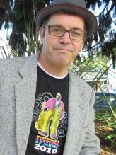 David Parker. Source: http://www.stuff.co.nz/auckland/local-news/western-leader/8536936/Festival-keeps-growing