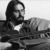 Dan Fogelberg. Source: https://www.tvovermind.com/the-five-best-dan-fogelberg-songs-of-all-time