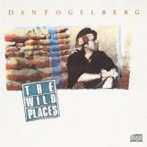 The Wild Places. Source: https://www.amazon.com/Wild-Places-Dan-Fogelberg/dp/B0000026RX