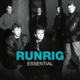 Runrig. Source: http://www.jorjamblog.uk/scottish-music/one-of-scotland-most-underrated-bands-runrig
