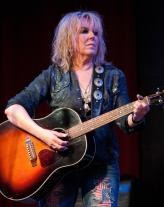 Lucinda Williams. Source: https://www.heraldscotland.com/arts_ents/14193959.my-life-as-a-drifter-on-the-highway-of-ghosts-lucinda-williams-interview