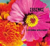 Essence. Source: https://www.amazon.com/Essence-Lucinda-Williams/dp/B000W1W974