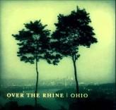 Ohio. Source: https://en.wikipedia.org/wiki/Ohio_(Over_the_Rhine_album)