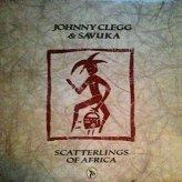 Source: https://www.amazon.com/Johnny-Clegg-Savuka-Scatterlings-Africa/dp/B07FSW2957