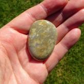 Stone Twenty.