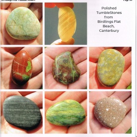 18 Final p16 BF tumblestones