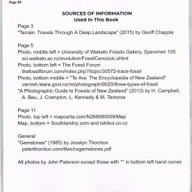 21 Final p19 sources